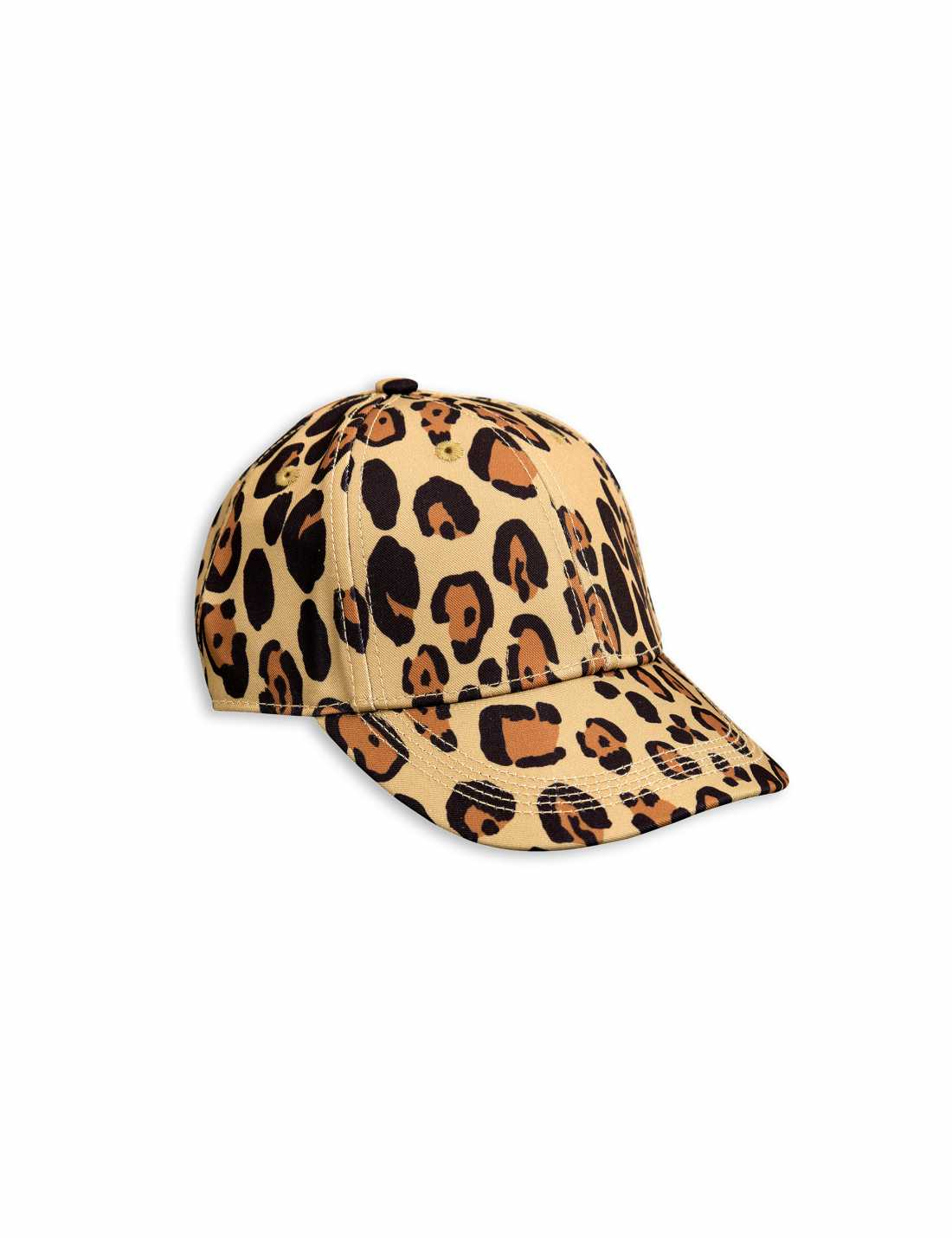 Product thumbnail of Leopard Cap