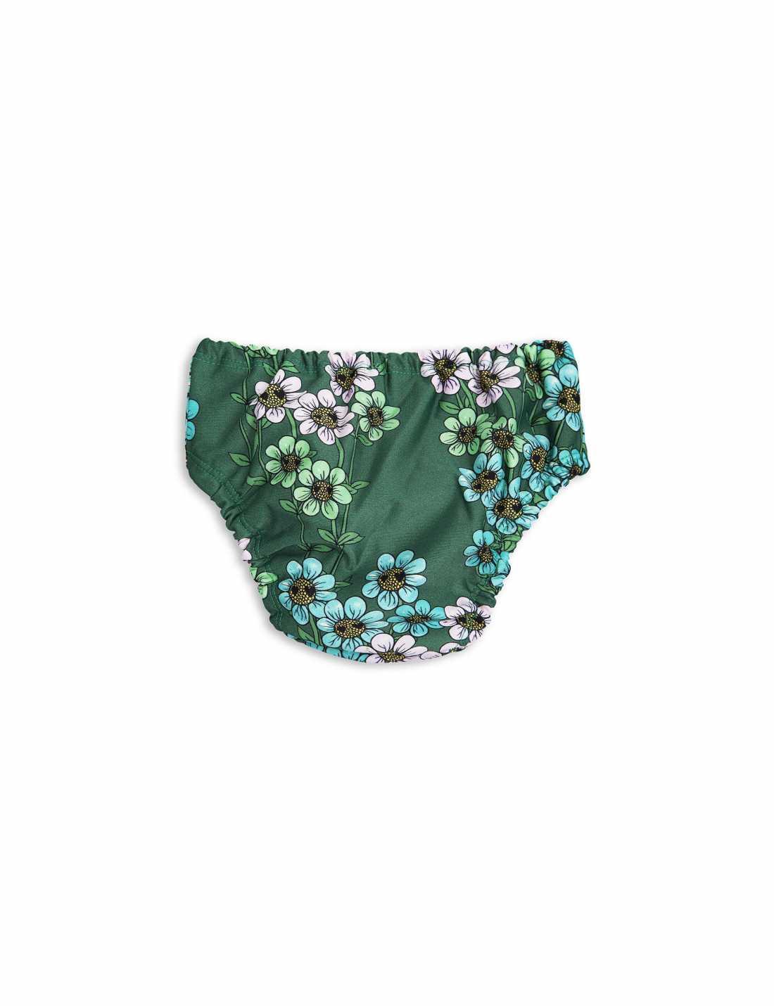 Daisy Baby Swimpants