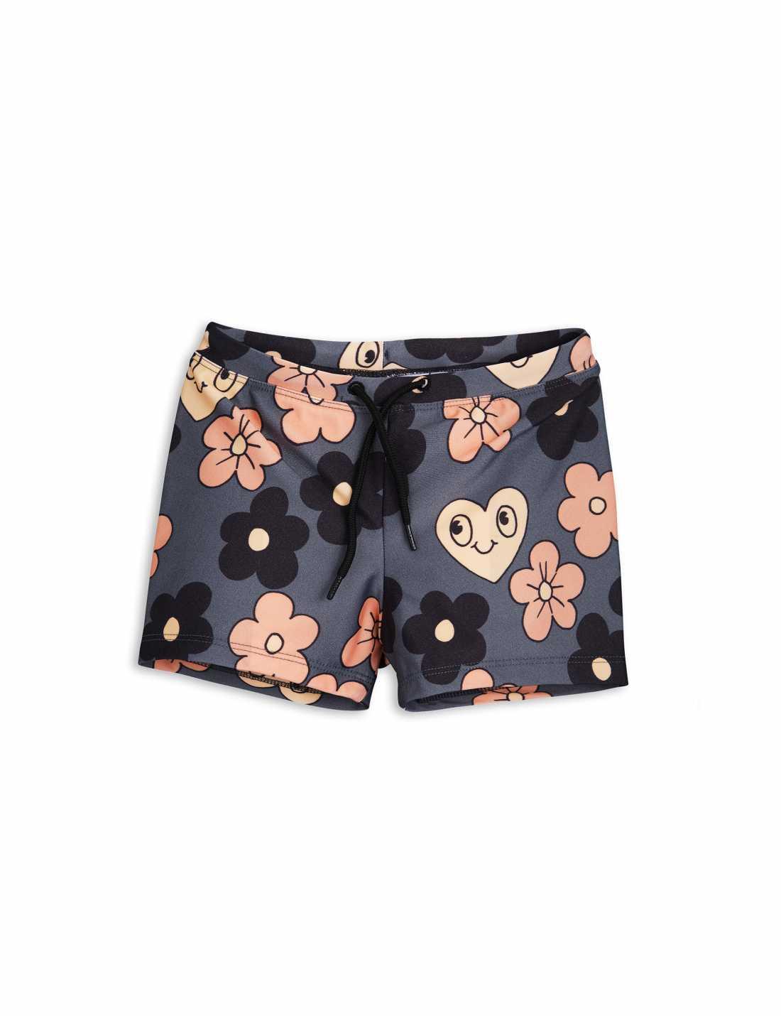 Product thumbnail of Flower Swimpants