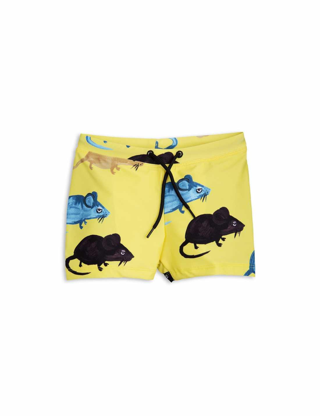 Product thumbnail of Mr Mouse Swimpants
