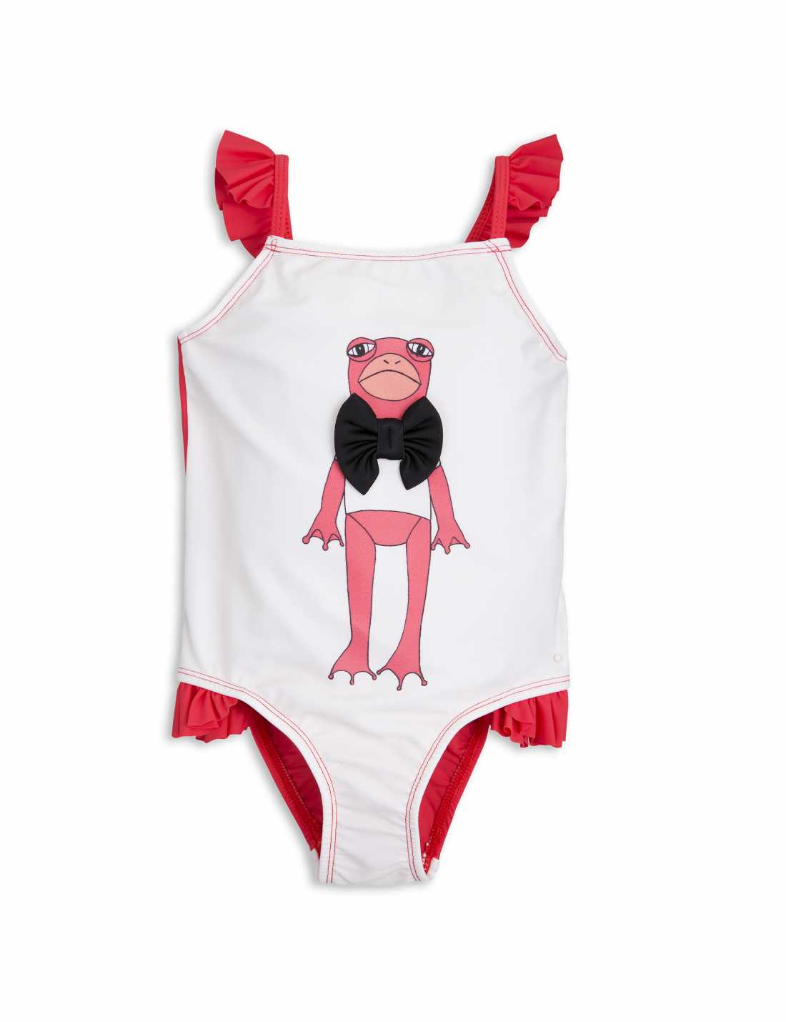 Product thumbnail of Frog Sp Wing Swimsuit