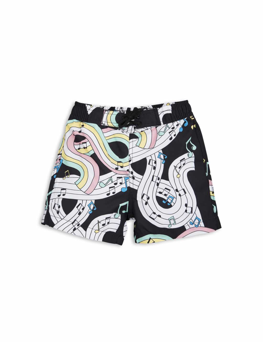 Product thumbnail of Melody Swimshorts