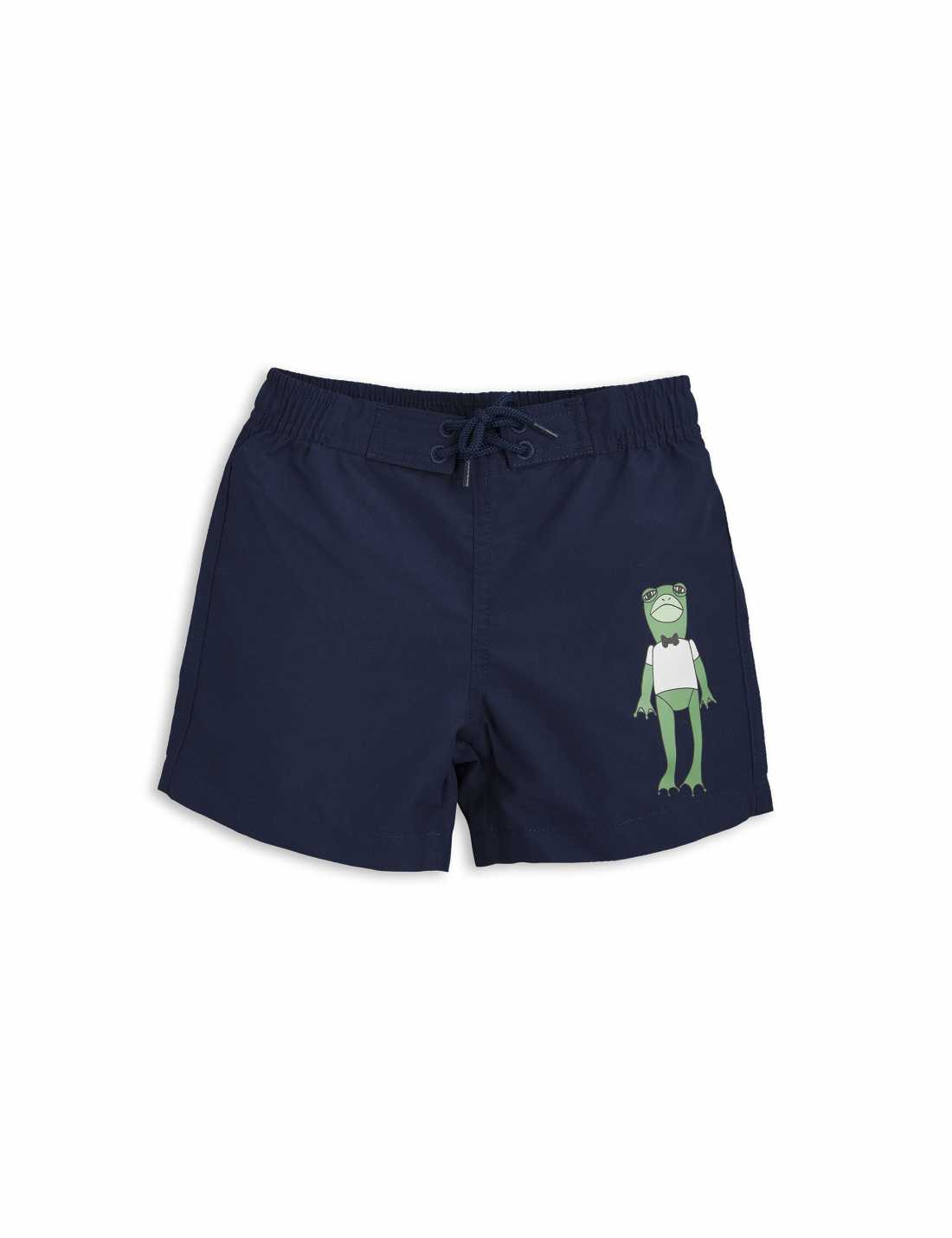Product thumbnail of Frog Badshorts