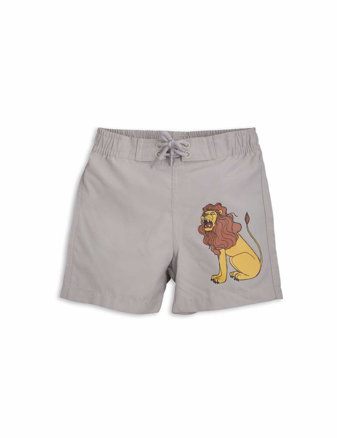 Product thumbnail of Lion Badshorts