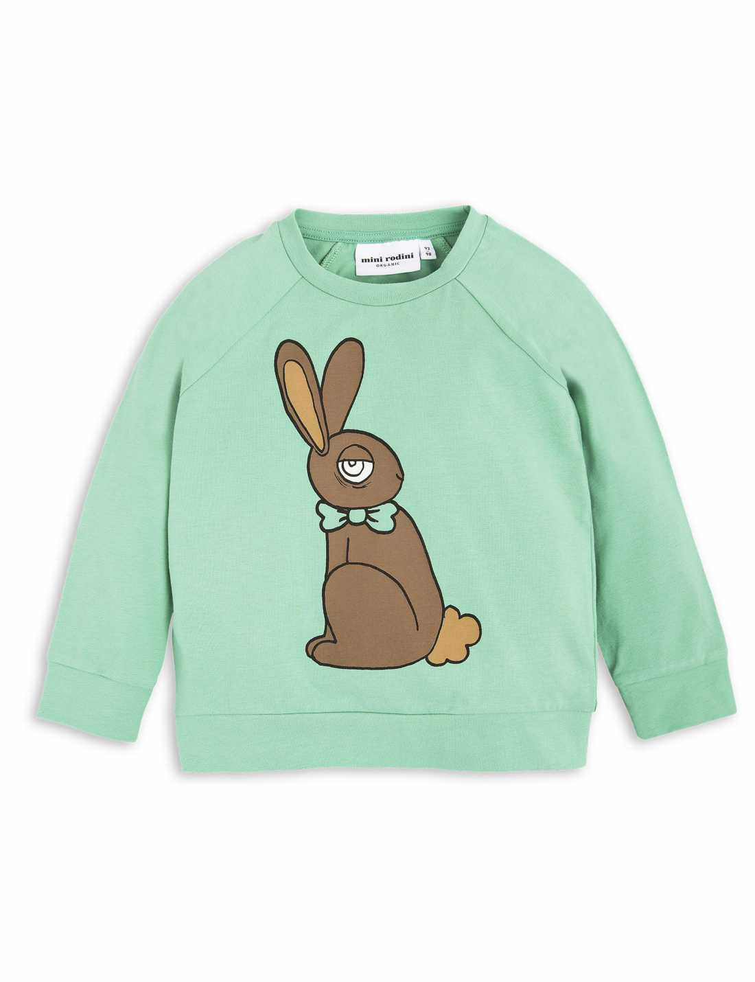 Product thumbnail of Rabbit Långärmad T-Shirt
