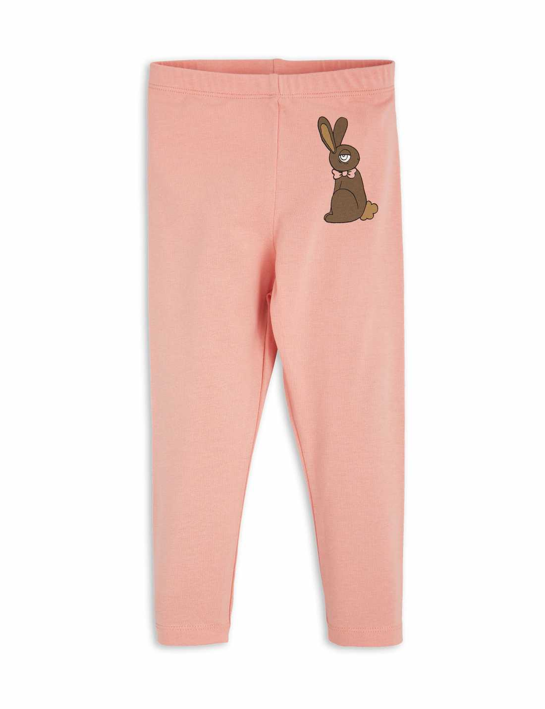 Product thumbnail of Rabbit Leggings