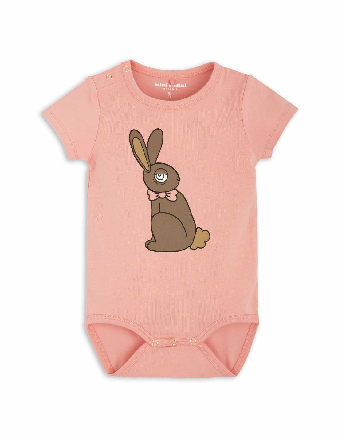 Product thumbnail of Rabbit Short Sleeve Body
