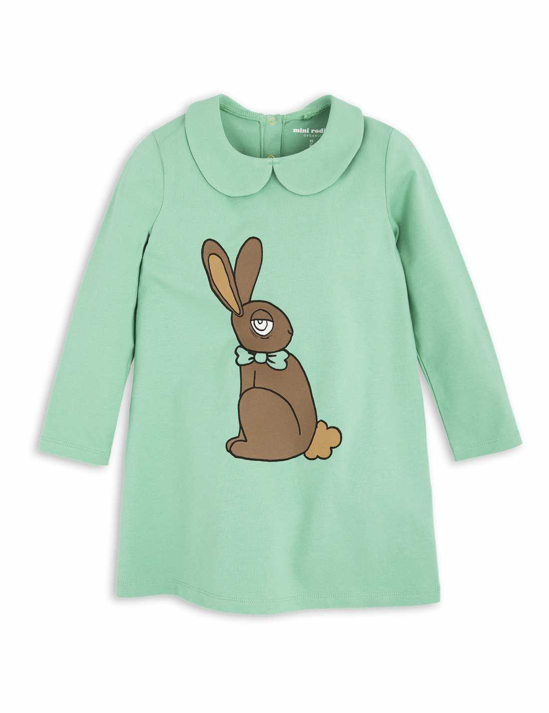 Product thumbnail of Rabbit Collar Dress