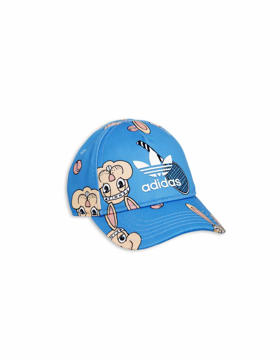 Product thumbnail of Adidas Originals By Mini Rodini Cap