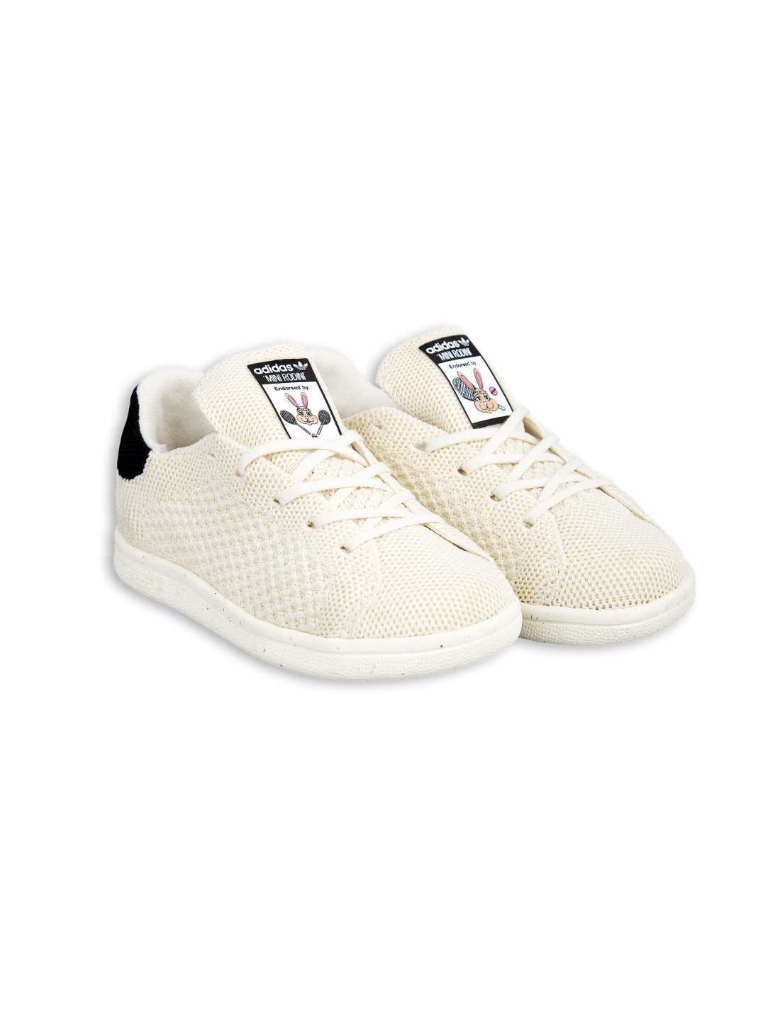Adidas Originals By Mini Rodini Stan Smith Skor