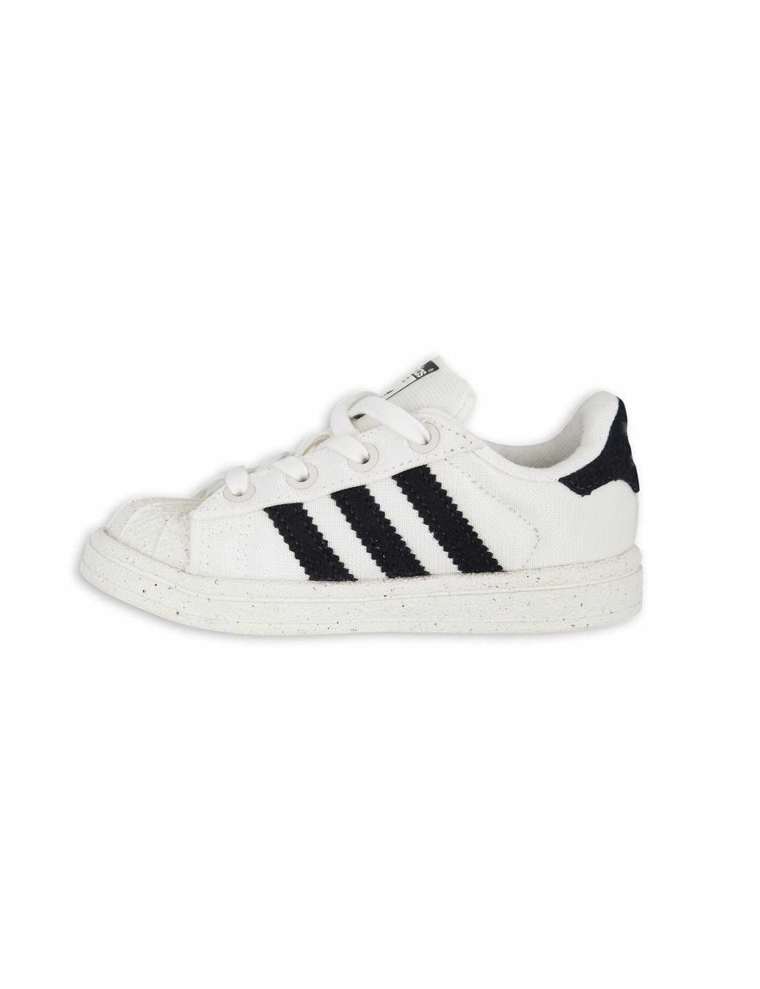 Adidas Originals By Mini Rodini Superstar Shoes