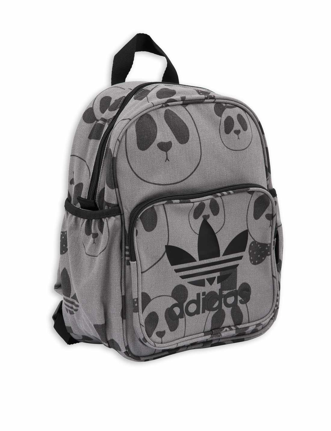 Product thumbnail of Adidas Originals By Mini Rodini Backpack