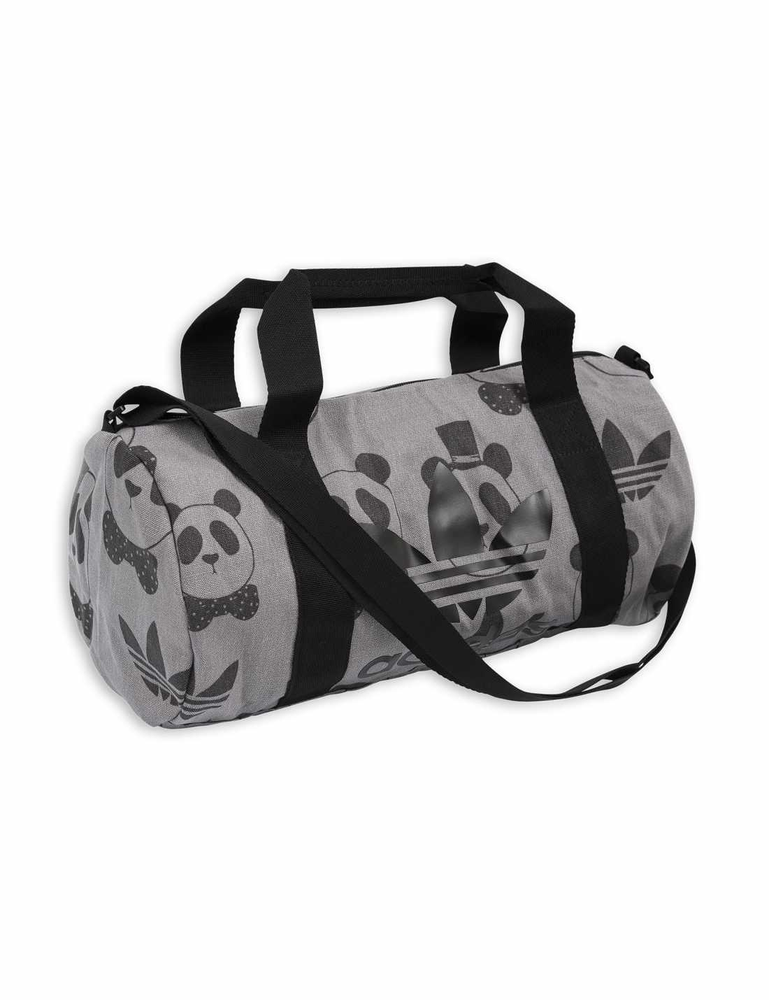 Product thumbnail of Adidas Originals By Mini Rodini Duffel Bag